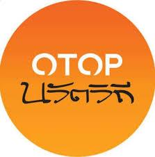 15.OTOP นวัติวิถี