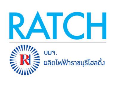 RatchaburiEnergy
